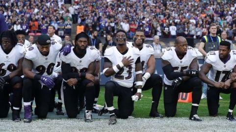 baltimore-ravens-kneeling-protest-1-ap-jt-170924_16x9_992