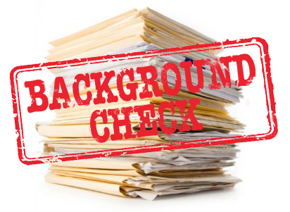 Background CheckFiles 4