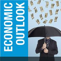 Economic-outlook