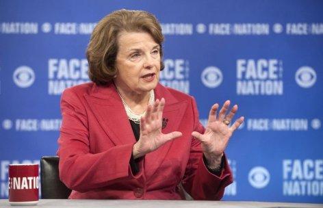 democratic-senators-set-resolution-countering-push-for-tougher-iran-sanctions