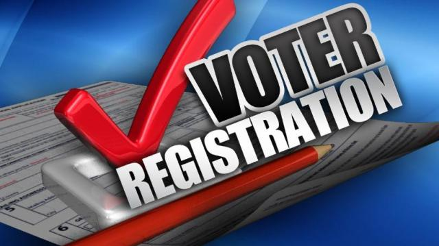 voter+registration17