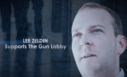 lee-zeldin-gun-record-anna-throne-holst-attack-ad-political-ad-new-york-1st-congressional-district-race-428x259.png