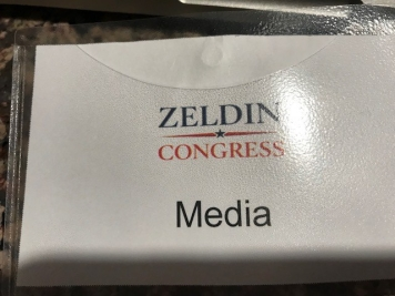 press-credential.jpg