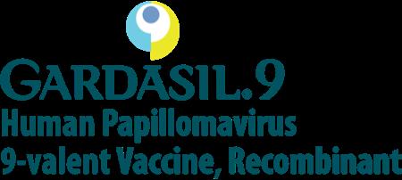 gardasil9-logo-desktop